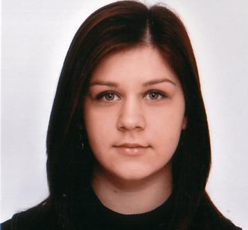Andreea Zamfirescu