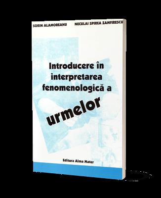 Introducere în interpretarea fenomenologică a urmelor