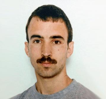 Laurenţiu Selegian