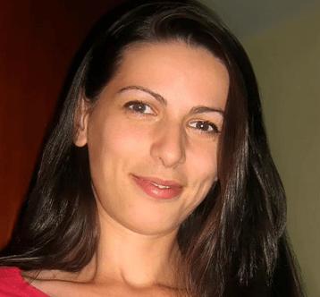 Sorina Dascalu